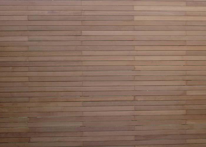 Sinergie pavimenti parquet e pavimenti in legno for Cassapanche in legno per esterno