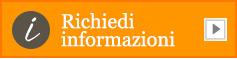 Richiedi Info >